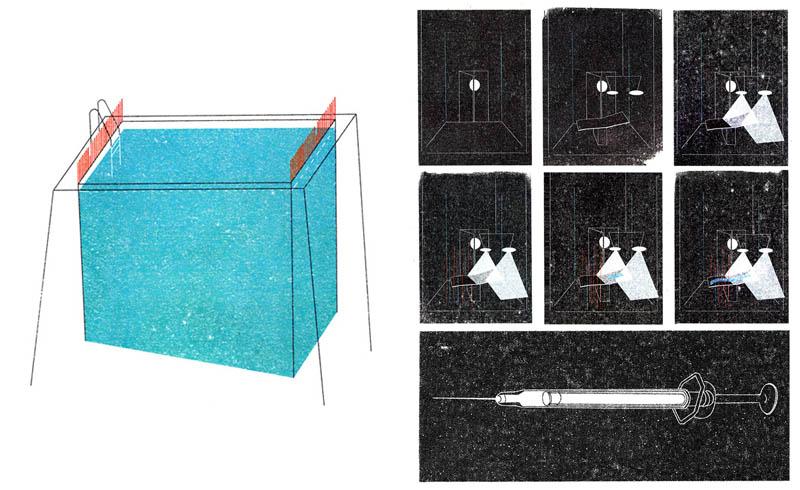 Técnico Superior En Artes Plásticas Y Diseño En Ilustración